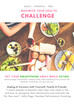 Maximize Your Health Wellness Challenge