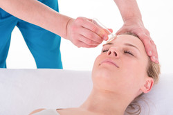 Cosmetic Therapy
