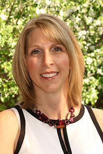 Tracy Schneider-Steeves