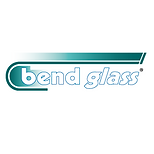 logo bend glass.png