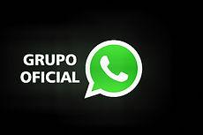 WhatsApp Image 2019-11-08 at 4.47.25 PM