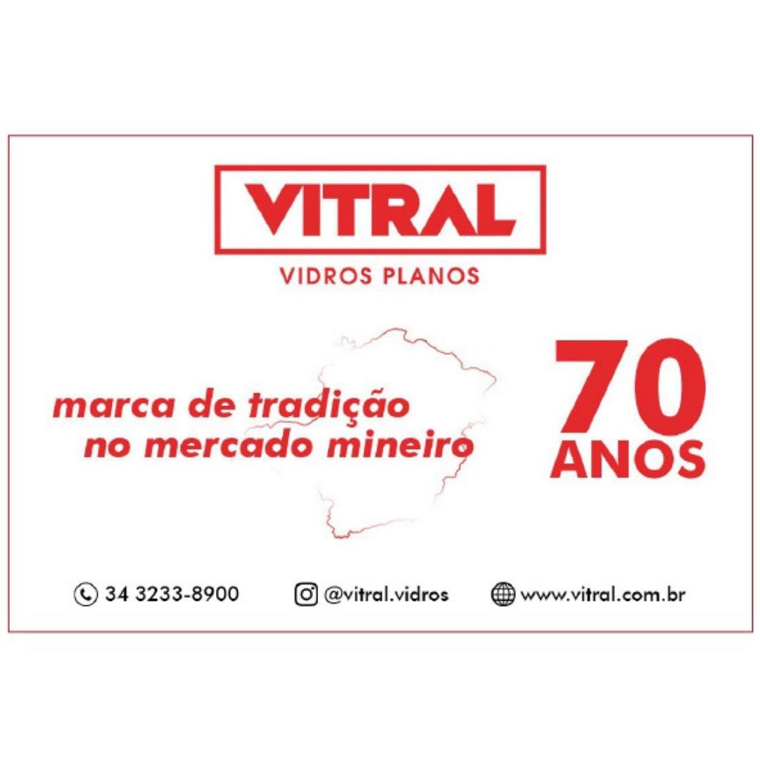 VITRAL SITE