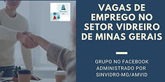 Cópia_de_VAGAS_DE_EMPREGO_NO_SETOR_VIDR