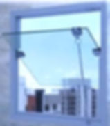 janela-maxim-ar-060-x-060-basculante-bas