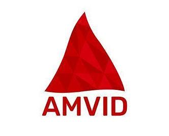 AMVID em Baixa site.jpg