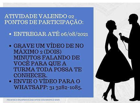 APOSTILA  MÓDULO 01 .jpg