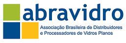logo_ABRAVIDRO_JPEG.jpg