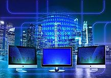 monitor-1307227_640.jpg