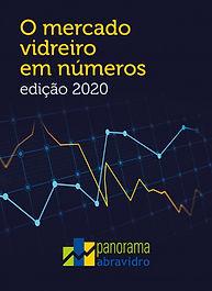 capinha_panorama_abravidro_2020-600x825.