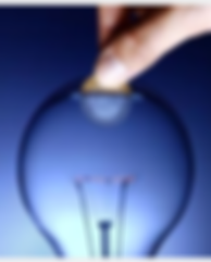 Consultoria Energetica Sinvidro.png