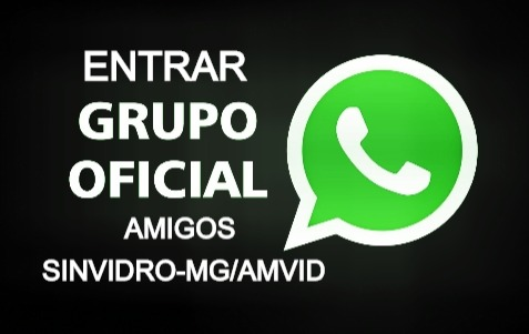 ENTRAR NO GRUPO WHATSAPP