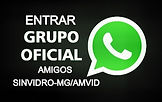WhatsApp%20Image%202019-11-08%20at%204.4