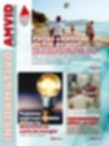 JORNAL_AMVID_Novembro_2019_PDF_web_01022