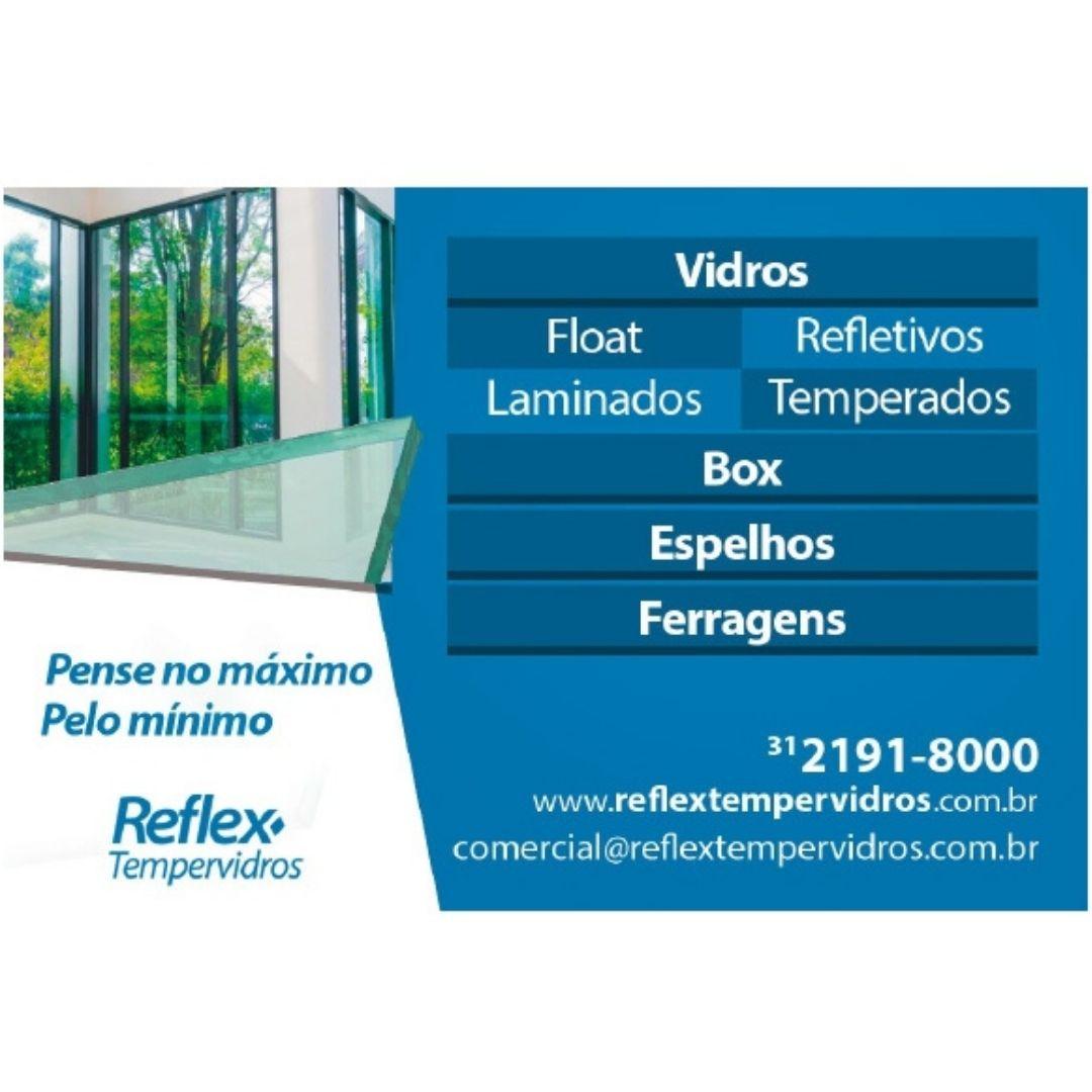 REFLEX SITE