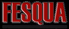 logo-fesqua-pt.png
