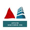 logo AMVID E SINVIDROMG.png