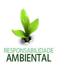 resp_ambiental.jpg