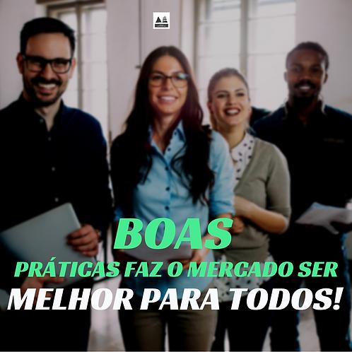 MANUAL DE BOAS PRÁTICAS DE PROCESSADORAS DE VIDRO - ABRAVIDRO