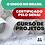 Thumbnail: PROJETOS E ORÇAMENTOS DE VIDROS PLANOS ON-LINE - TURMA 2
