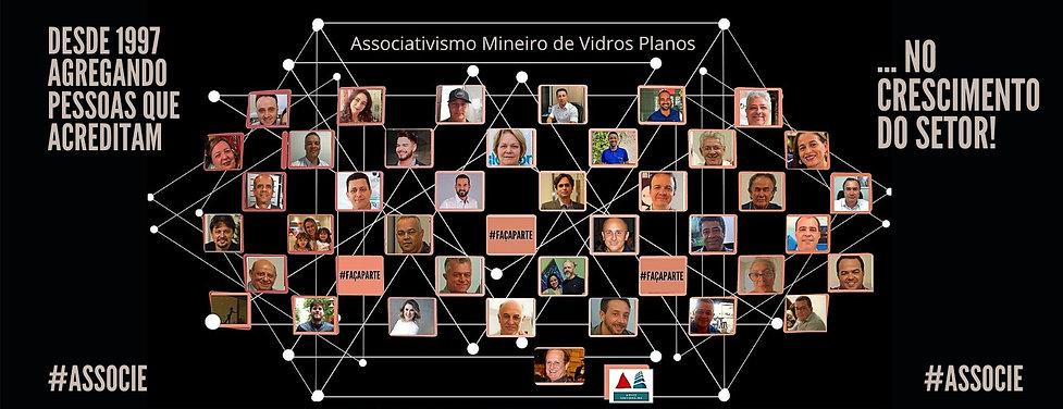 #FaçaParte (1).jpg