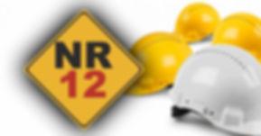 nr12-1-800x419.jpg