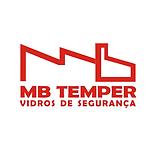 MB temper.png