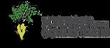heinz tenger logo.png