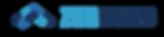 Zooward 2018 Logo.png