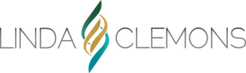 LC_Logo_MOD-10001-300x89.png