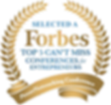 Forbes_Badge_BlueTxt_Gold.png