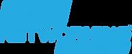 PowerNetCon_Logos_Vert_Blue.png