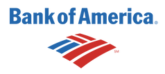bank-of-america-4-png-transparent-logo c