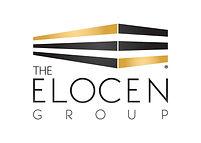 Elocen_Grp_Logo.jpeg
