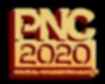 PNC_Christmas Logo.png