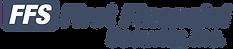 FFS_full_logo.png