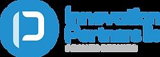 InnovationPartners_Logo_Horz_Color_Final