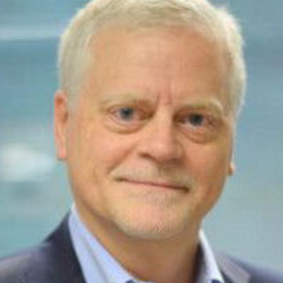 Phil Gerlicher