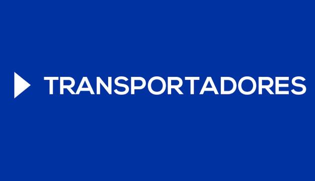 transportadores-5.jpg
