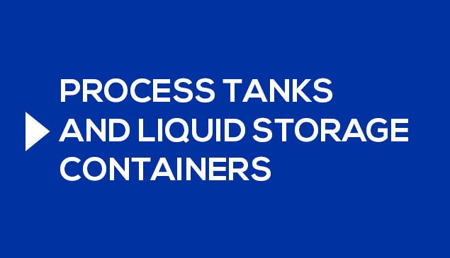 Process tanks.jpg