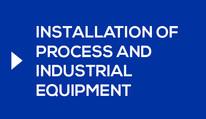 Installation industrial.jpg