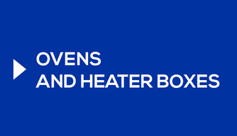 Ovens and Heater Boxes.jpg
