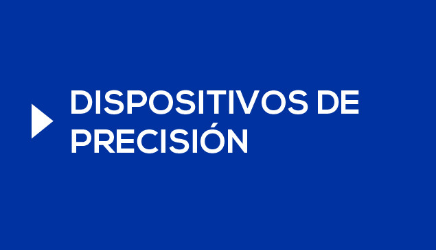 PRECISION-6.jpg