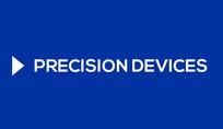 Precision devices.jpg