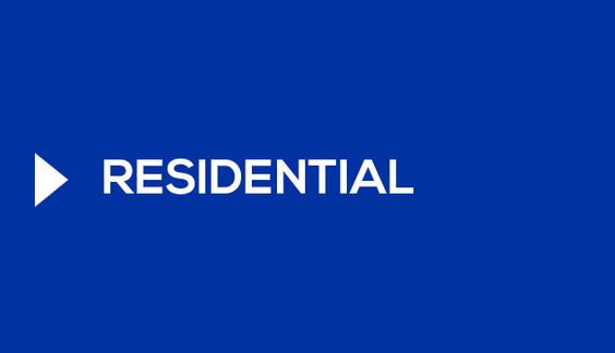 Residential .jpg