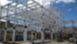 EDIFICIO PRESIDENCIA IZTAPALUCA_002.jpg