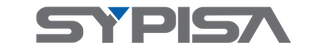 logo-SYPISA-web.png