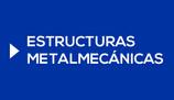 structuras1.jpg
