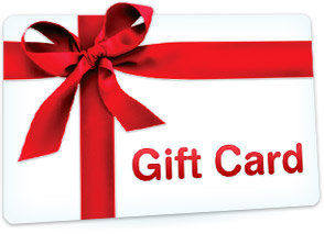 MYM Holistic Center Gift Card - $50
