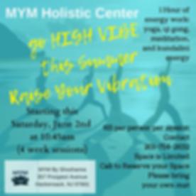 New June YOGA Seriesat MYM Holistic Center (8).png