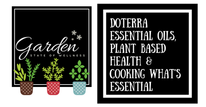 doTerra essentialoils 101 class (2).png